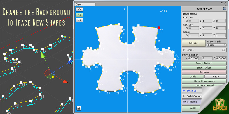 geom_screenshot_2