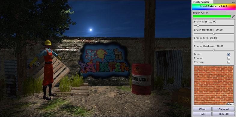 meshpainter_screenshot_1