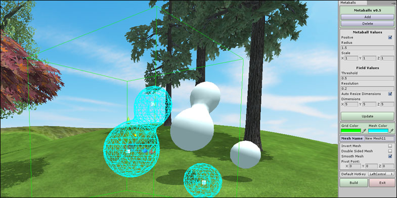 metaballs_screenshot_1