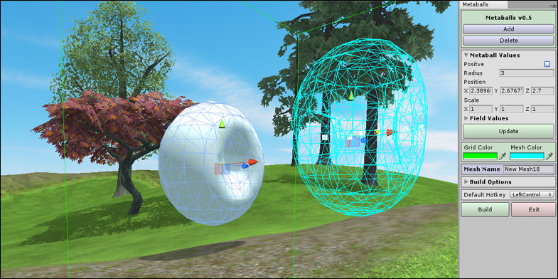 metaballs_screenshot_4