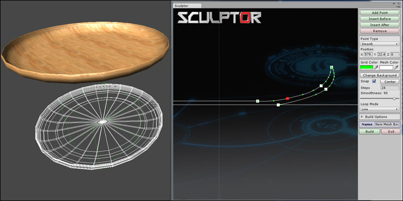 sculptor_screenshot_2
