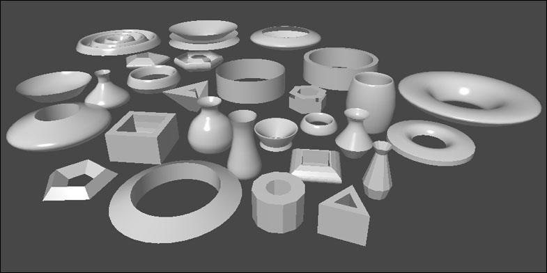sculptor_screenshot_3