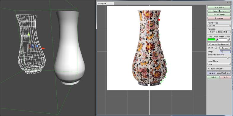 sculptor_screenshot_4