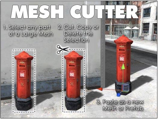meshcutter_title