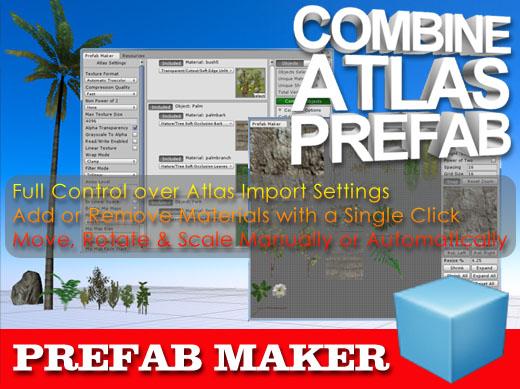 prefab_maker_title