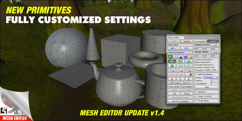 mesheditor_screenshot_5