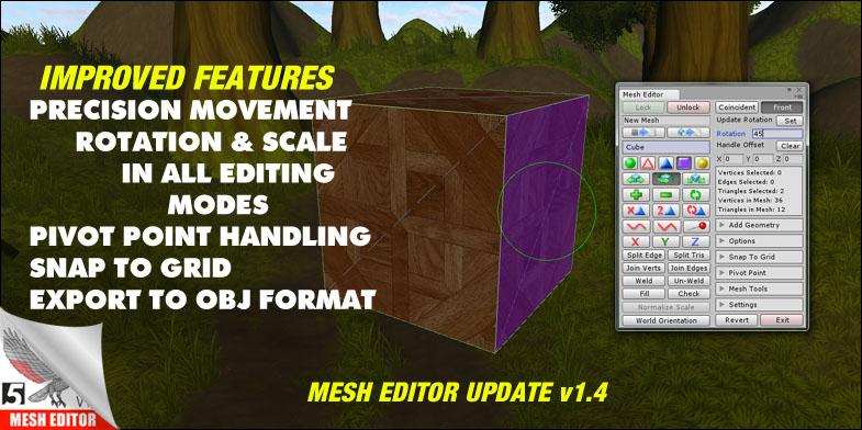 mesheditor_screenshot_6